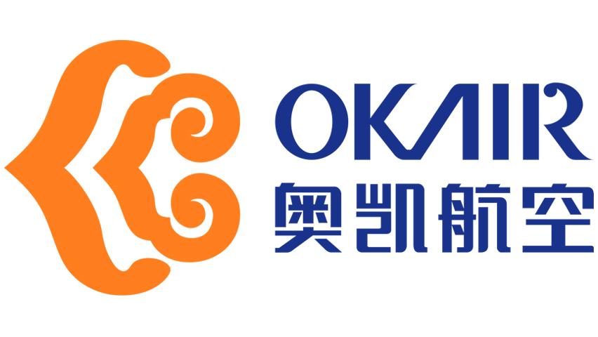 logo logo 标志 设计 矢量 矢量图 素材 图标 852_480